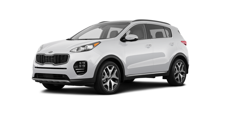 kia sportage lx ta 2018 vendre montreal ville marie kia. Black Bedroom Furniture Sets. Home Design Ideas