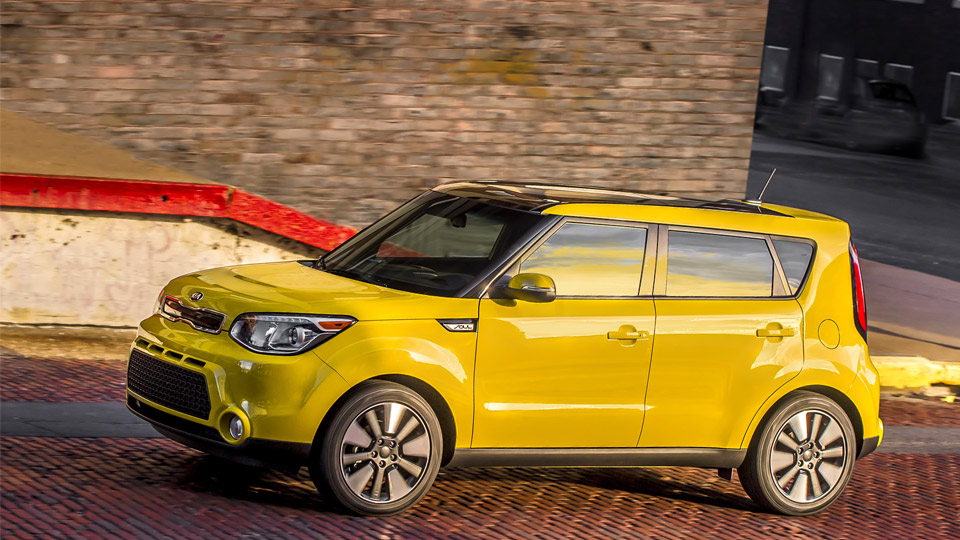 kia soul 2016 new vehicle for sale ville marie kia montr al. Black Bedroom Furniture Sets. Home Design Ideas